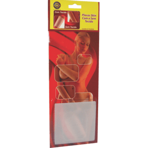 Placa-Skin-com-Tecido-10x10-cm-SG-400-Ortho-Pauher