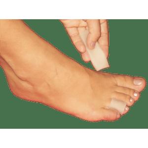 Tubo-Recortavel-para-Calos-Skingel-SG-104-Ortho-Pauher---1