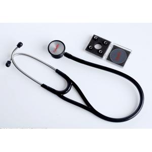 Estetoscopio-Cardiologico-Preto-Premium-