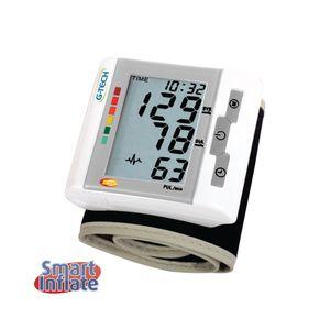 Aparelho-de-Pressao-Digital-Automatico-de-Pulso-BP3MOA-G-Tech