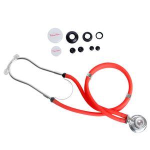 Esteto-Vermelho-Rappaport-Premium