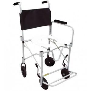 Cadeira-de-Banho-Dobravel-CDS