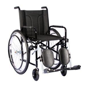 Cadeira-de-Rodas-com-Elevacao-301-CDS