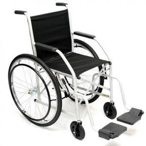 Cadeira-de-Rodas-102-CDS