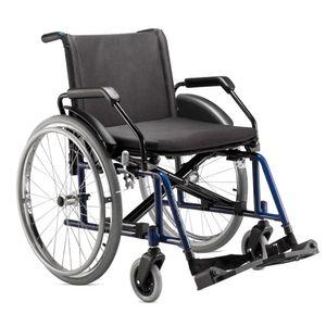 Cadeira-de-Rodas-Poty-Azul-Jaguaribe-