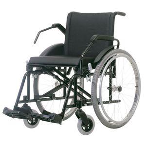 Cadeira-de-Rodas-Poty-Preta-Jaguaribe