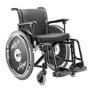 Cadeira-de-Rodas-Agile-Preta-44-Jaguaribe