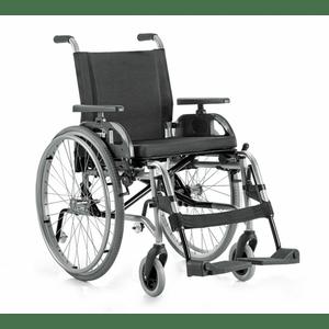 Cadeira-de-Rodas-Taipu-Prata-Jaguaribe