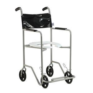 Cadeira-de-Banho-Pop-Jaguaribe-