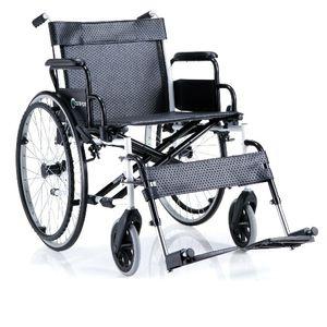 Cadeira-de-Rodas-K9-Batriatric-Praxis