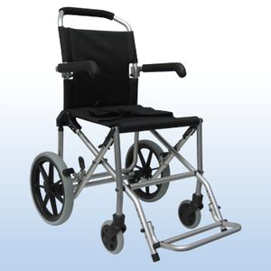 Cadeira-de-Rodas-Comfort-Aircraft-Serie-Praxis-