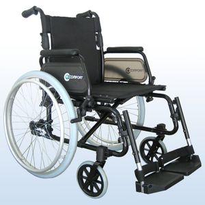 Cadeira-de-Rodas-Comfort-SL-7100-Praxis-