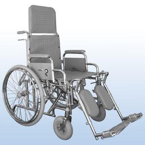 Cadeira-de-Rodas-com-Encosto-Reclinavel-Praxis-