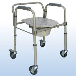 Cadeira-de-Banho-em-Aco-Dobravel-e-Regulavel-Praxis