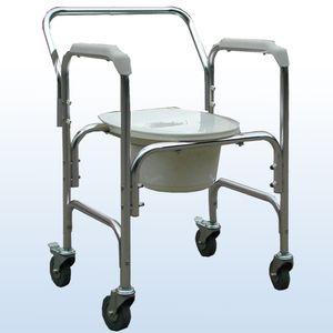 CadeIra-de-Banho-em-Aluminio-Praxis-
