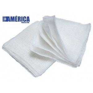 COMPRESSA-DE-GAZE-13-FIOS-75X75-C--10-HERIKA---AMERICA-MEDICAL