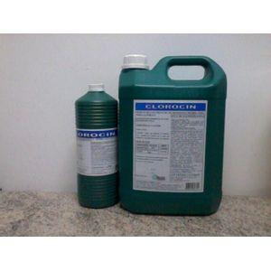 Hipoclorito-de-Sodio-1--Clorocin-5L-Cinord-Sudeste