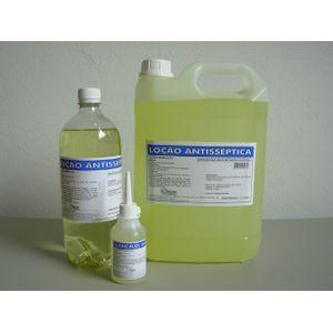 Locao-Antisseptica-Clorexidina-05--1L-Cinord-Sudeste