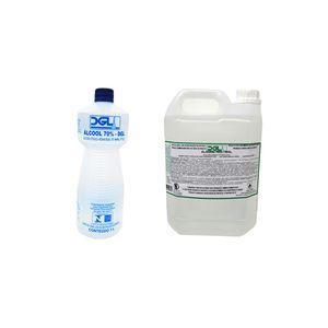 Alcool-Etilico-70--DGL