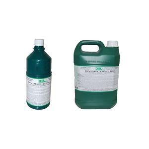 Solucao-de-Hipoclorito-de-Sodio-2--Divirex-DGL