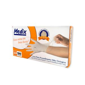 -Luva-de-Procedimento-em-Latex-PP-Top-Quality-Medix--5641-