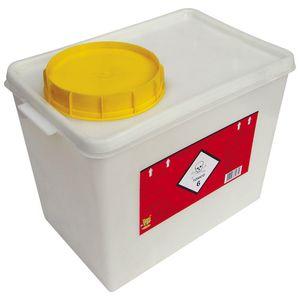 Coletor-Rigido-para-residuos-Quimioterapicos-7L-Descarpack