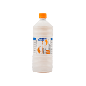 Detergente-Enzimatico-4-Enzimas-Vic-Pharma