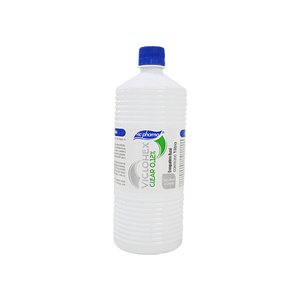 -Enxaguatorio-Bucal-012--Viclohex-1L-Vic-Pharma--5947-