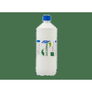 Glicerina-1L-Vic-Pharma