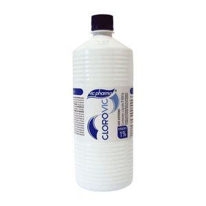 Hipoclorito-de-Sodio-Cloro-1--Vic-Pharma