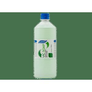 Sabonete-Glicerinado-Vic-Pharma