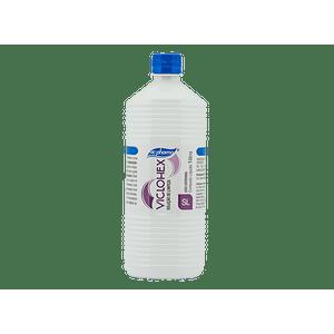 Solucao-de-Limpeza-de-pele-Viclohex-Vic-Pharma