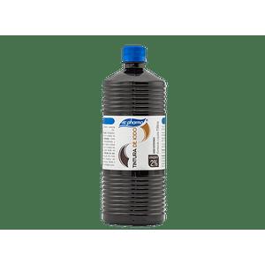 Tintura-de-Iodo-2--Vic-Pharma