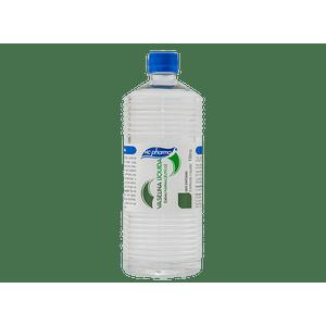 Vaselina-Liquida-Vic-Pharma