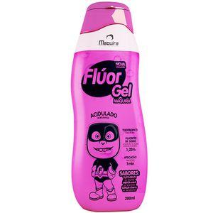 Fluor-em-Gel-Acidulado-Tutti-Fruti-200ml-Maquira