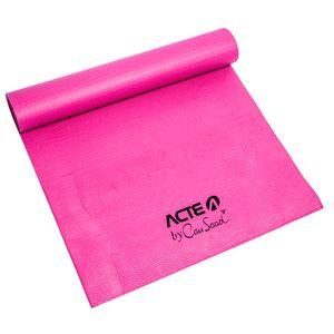Tabete-para-Yoga-Rosa-Cau-Saad-CAU5-Acte--1