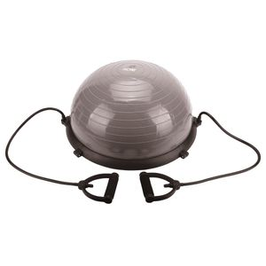 Bosu-Ball-T19-Acte-