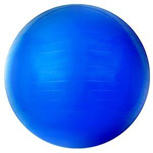 Bola-de-Ginastica-45-cm-Azul-T945-Acte