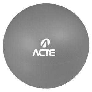 Bola-Over-Ball-25-cm-Cinza-T72-Acte