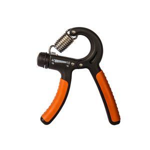 Hand-Grip-Ajustavel-T99-Acte
