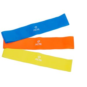 Kit-Elasticos-Mini-Band-T71-Acte