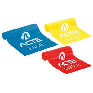 Kit-Faixa-Elastica-Latex-Band-com-03-un-T13-Acte