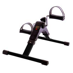Mini-Bike-Compact-E14-Acte