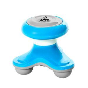 Mini-Massageador-Corporal-Azul-T150AZ-Acte