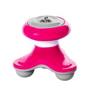 Mini-Massageador-Corporal-Rosa-T150RS-Acte