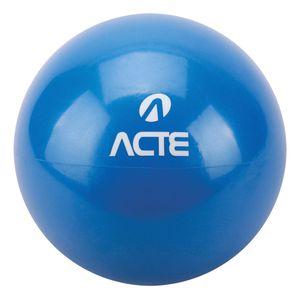 Par-de-Bolas-Tonificadoras-com-Peso-3kg-Azul-T57-Acte