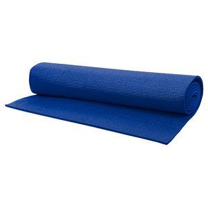 Tapete-para-Yoga-Azul-T11-Acte