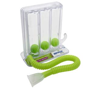 Exercitador-Respiratorio-Respiron-Athetic-1