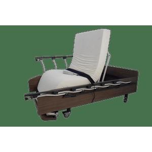 Cama-Advance-Solteiro-Completa-com-Grades-Basculante-Wise-Comfort
