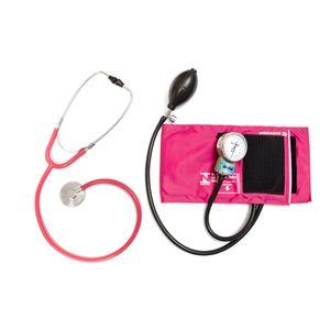 Kit-Aparelho-de-Pressao-Rosa-Com-Esteto-Simples-Rosa-CJPA101-P.A.MED